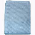Cloverlea Designs | Moses Basket Bedding | Moses Basket Blanket | Kids Bed Linen | Scoop.it