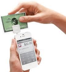 When Will Mobile Commerce Be Ready for Primetime? | Floqr Mobile News | Scoop.it