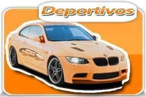 coches de alquiler | michael stern | Scoop.it