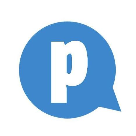 Ask questions, publish the answers. Poutsch: Opinion Matters | bestofsocialmedia | Scoop.it