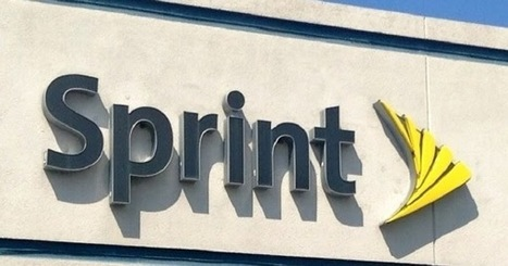 Sprint Beats Expectations by Adding a Significant Bulk of Subscribers | Free Government Cell Phone Service | Scoop.it