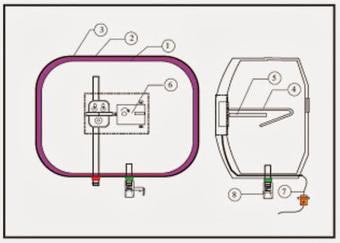 Tại sao cần bảo dưỡng bình nóng lạnh định kỳ ~ Sửa máy giặt Electrolux tại Hà Nội (04)3 758 9868 | suachuabinhnonglanhariston | Scoop.it