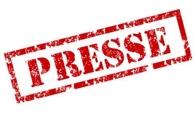 Relations presse et marketing : quelles synergies - L'agence Web ...   Relations médias   Scoop.it