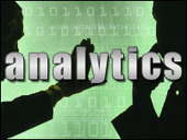 Google Crashes the Mobile Analytics Party - TechNewsWorld | Sculpting Crowdsorcery | Scoop.it