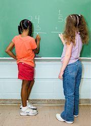 Class Antics – Inside Elementary Education » Emergency Sub Plans | Nambrok MARC Scheme | Scoop.it