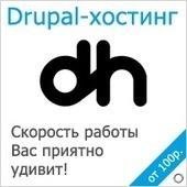 Language switcher dropdown не переходит на главную страницу ... | linguistic | Scoop.it