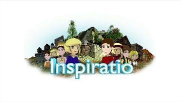 Inspiratio : Meilleur Serious Game Santé 2013 !... | Pharmaciens en ligne | Scoop.it