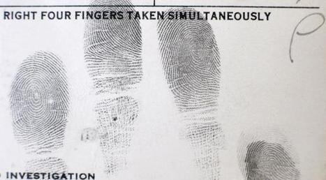 Défendre son identité numérique contre la délin... | E-reputation | Scoop.it