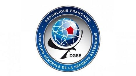La cyber-surveillance de la DGSE, un Prism low-cost? | Info Sécurité | Scoop.it