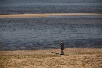 Le blog de Nicolas de Rouyn: Et au milieu coule la Loire (VdV#44) | Vendredis du Vin | Scoop.it