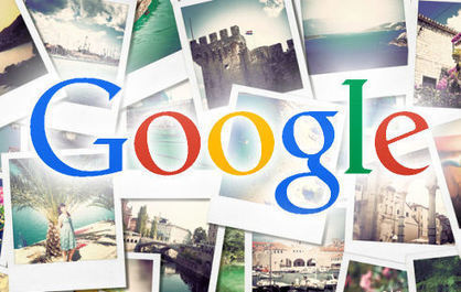 Neuer Google Foto-Dienst startet im Mai 2015 | 21st Century Innovative Technologies and Developments as also discoveries, curiosity ( insolite)... | Scoop.it