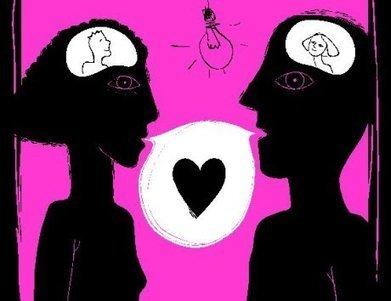 3 umiejętności, które posiadły osoby w szczęśliwych związkach | Psychologia | Scoop.it