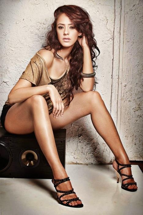 British Model Actress Hazel Keech Hot Gallery | seo services Lucknow India | Scoop.it