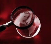 Best investigation services by personal investigators in Lisbon | What's going on | Scoop.it