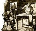 TEFL Global Resources: Adult ESL Lesson: American History Timelines (Advanced)   Adult Ed   Scoop.it