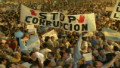 Demonstrators bang pots, pans to protest Argentina's policies - CNN.com | News from the Spanish-speaking World | Scoop.it