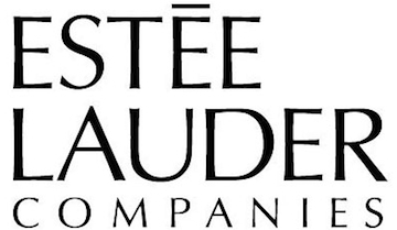 How Cosmetics Giant Estee Lauder Leverages Social Media on a Global Scale | Inside your cosmetics | Scoop.it