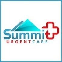 Summit Urgent Care | The Best Urgent Care Centers in Newnan | Scoop.it