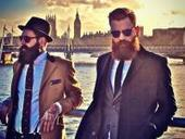 D'Marge - Men's Style and Fashion Blog | Mens Wear - Tips & Guide | Scoop.it