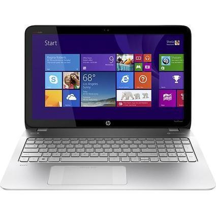 HP ENVY TouchSmart m7-k010dx Review - All Electric Review | Laptop Reviews | Scoop.it