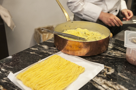 Le Marche at Expo 2015 with Piceno food and Wine | Le Marche and Food | Scoop.it