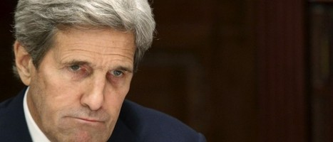 USA: Secretary of State Kerry, Heinz Family Have Millions Invested In Offshore Tax Havens | Global Corruption | Scoop.it