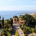 Sicily Taormina, Italy | Sicily food and drink | Scoop.it