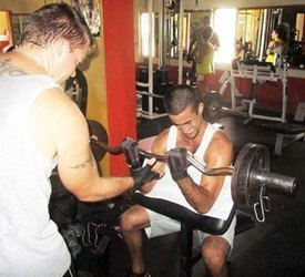 Looking for a Perfect Gym in Coogee? Search Online! | Gym maroubra | Scoop.it
