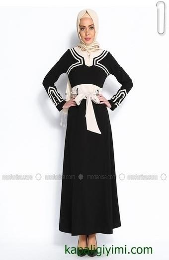 Zarif Abiye Elbise Tulum Modelleri Fiyatları | kapaligiyimi | Scoop.it