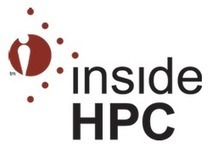 Video: Increasing Cluster Throughput for GPU Workloads - insideHPC | opencl, opengl, webcl, webgl | Scoop.it