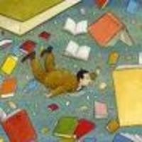 Sociedad del conocimiento y educación - 6000 de...