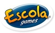 ATIVIDADES EDUCATIVAS | Escola Games | Banco de Aulas | Scoop.it