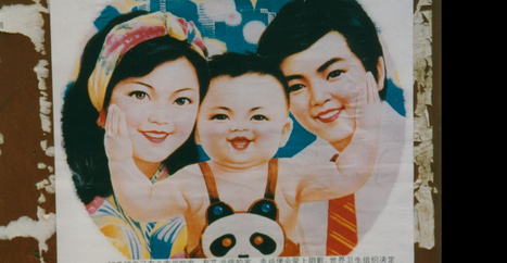 Did China's one-child policy actually reduce population growth? | North and South America and Asia | Scoop.it