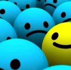 Il segreto della felicità: conversazioni profonde ogni singolo giorno - The Blasting News | L' Equilibrio fra Vita e Lavoro- Work Life Balance | Scoop.it