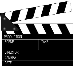 Movie Segments to Assess Grammar Goals | EFL-ESL, ELT, Education | Language - Learning - Teaching - Educating | Scoop.it