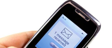 El SMS cumple 20 años: de «Feliz Navidad» a la amenaza de WhatsApp | Interactividad | Scoop.it