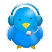 Comment gérer son service client sur Twitter ? | RelationClients | Scoop.it