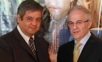 Presidente de Fedco y Microsoft. Alianza en la nube | El Nuevo Siglo Bogota | Presidente de Fedco | Scoop.it