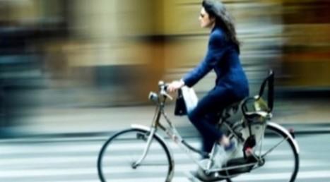 Smart city, nel centro di Bologna mobilità elettrica e logistica sostenibile | Marketing & Bikes: nuovi strumenti di comunicazione e di social business. | Scoop.it