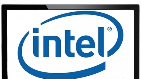 Intel's IPTV service has competitors scared | Cable & IPTV content from Broadcast Engineering | Romain's digital tv | Scoop.it