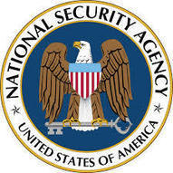 NSA Set To Axe 90% Of Admin Staff. | Information Security Buzz | Infosec | Scoop.it
