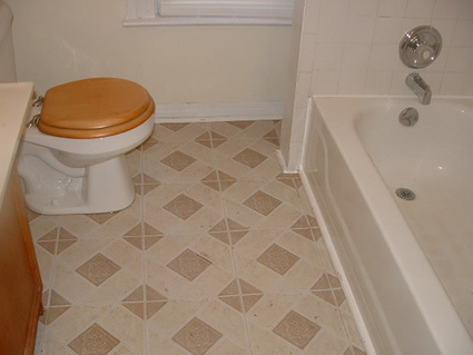 Five Ways to Add Value to Your Bathroom ~ Home My Heaven: Home Improvement Blog   Home My Heaven   Scoop.it