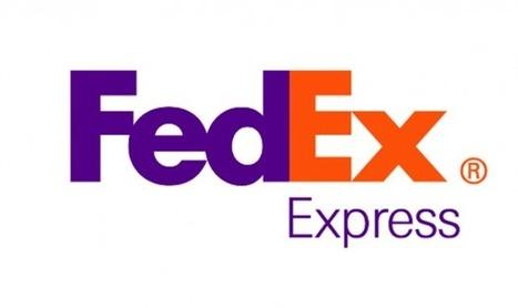 FedEx Express étend son hub de Paris-CDG   Immobilier logistique ou innovant   Scoop.it