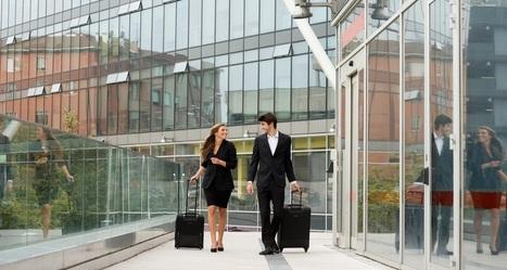 Louer ou acheter ses bureaux ? | DAFSharing - Finance d'entreprise | Scoop.it