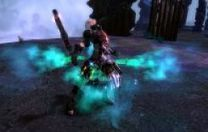 Effect of Guild Wars 2 Weapon Skills on Combat | Guild Wars 2 Strategy and Tips | Scoop.it