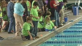 Robotics competition takes a dive - WLOX   The Robot Times   Scoop.it