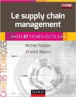 Le supply chain management | Nouveautés | Scoop.it