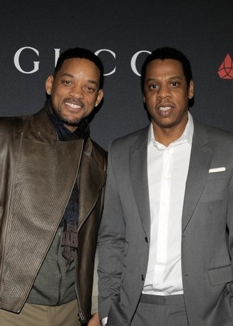 Will Smith and Jay Z To Produce HBO Mini-Series About Emmett Till | Community Village Daily | Scoop.it