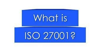 What is ISO 27001: How does information security standard work?   Information Security Online   Scoop.it