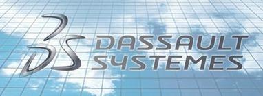 Netvibes racheté par Dassault qui s'allie à SFR pour le Cloud | Gestion de contenus, GED, workflows, ECM | Scoop.it